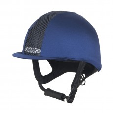 Champion Ventair Deluxe Vented Hat Cover
