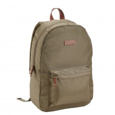 Ariat Core Backpack (Olive)