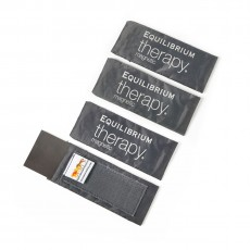 Equilibrium Therapy Replacement Magnets