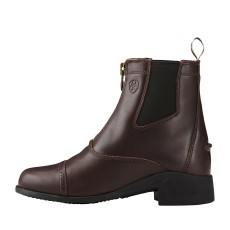 Ariat Kids' Devon III Boots (Sienna)