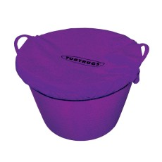 Tubtrug Fabric Cover