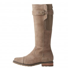 Ariat Women's Stoneleigh H2O Boots (Taupe)