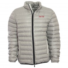 Mark Todd Adults Harry Down Jacket (Sand)