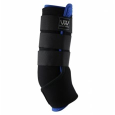 Woof Wear Bioceramic Stable Boot