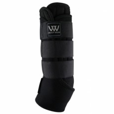 Woof Wear Stable Boot with Wicking Liners