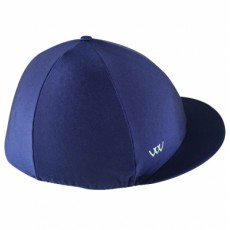 Woof Wear Hat Cover (Navy/Navy)
