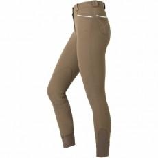 Mark Todd Women's Contender Competition Breeches (Fungi)