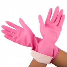 Cumfies Rubber Gloves