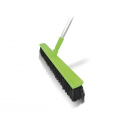 Harold Moore Stable & Yard Brush (60cm)