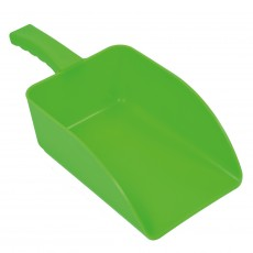 Harold Moore Hand Scoop (Medium)
