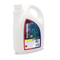 Equine America Fly Repel (2 Litre Refill)