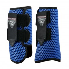 Equilibrium NEW Tri-Zone All Sports Boots (Royal Blue)