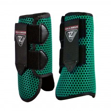 Equilibrium NEW Tri-Zone All Sports Boots (Teal)
