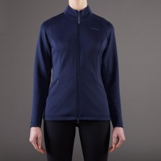 Toggi Sport Women's Inbetweener Technical Mid Layer (Navy)