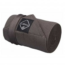 LeMieux Tail Bandage (Grey)