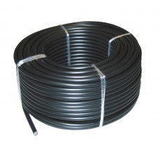 High Voltage Underground Cable