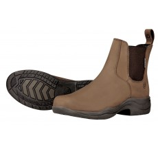 Dublin Ladies Venturer RS Boots III (Brown)
