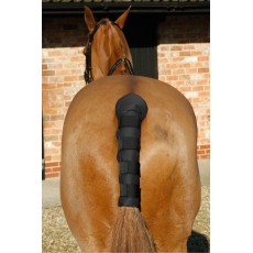 Mark Todd Tail Guard (Black)