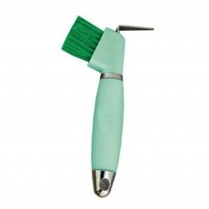 Roma Gel Hoof Pick (Lime)