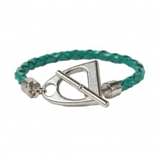 Noble Outfitters Stirrup Bracelet