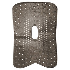 Gel-Eze Saddlepad