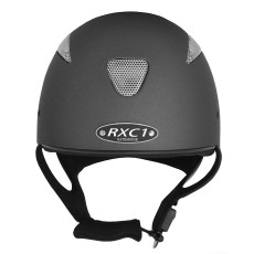 Gatehouse RXC1 Skull Cap (Grey)