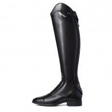 Ariat Women's Palisade Tall Riding Boot (Black)