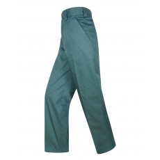 Hoggs of Fife Men's Bushwhacker Pro Unlined Trousers (Spruce)
