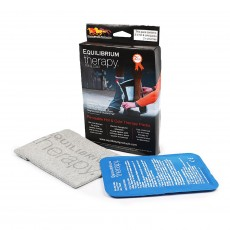 Equilibrium Therapy Hot & Cold Packs