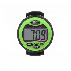 Optimum Time Ultimate Event Watch (Green)
