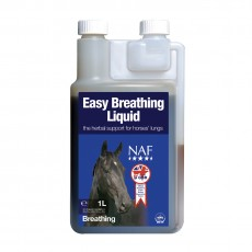 NAF Easy Breathing Liquid