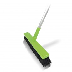 Harold Moore Stable & Yard Brush (45cm)