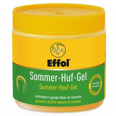 Effol Summer Hoof Gel 500ml