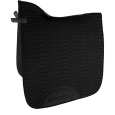 KM Elite Cotton High Withered Dressage Square
