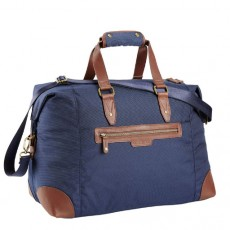 Ariat Core Weekender Bag (Navy)