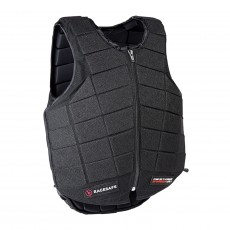 Racesafe Adults PROVENT 3.0 Body Protector