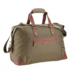 Ariat Core Weekender Bag (Olive)