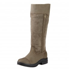 Ariat Women's Ennerdale H2O Boot (Moss)