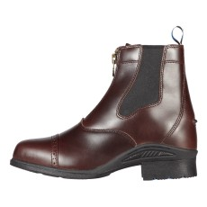 Ariat Women's Devon Pro VX Boots (Waxed Chocolate)