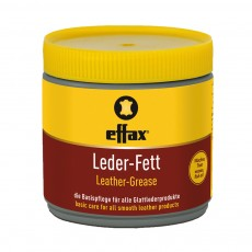 Effax Leather Grease