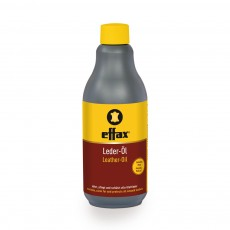 Effax Leather Oil
