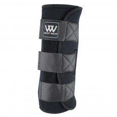 Woof Wear Ice Therapy Boots (Black)