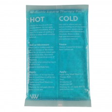 Woof Wear Spare Hot & Cold Therapy Twin Pack