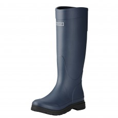 Ariat Women's Radcot Wellington Boots (Navy)