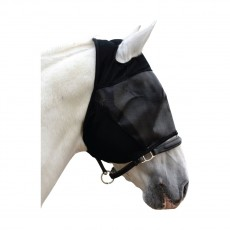 Absorbine UltraShield Fly Bonnet