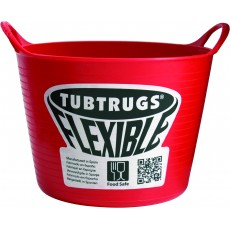 Tubtrug Flexible Micro
