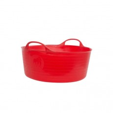 Tubtrug Shallow Flexible Small