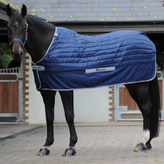 Bucas Select Quilt 300 Stay-dry Rug