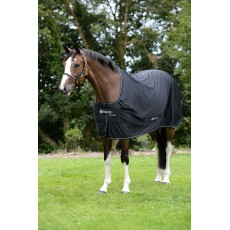 Bucas  Power Cooler Rug (Black)