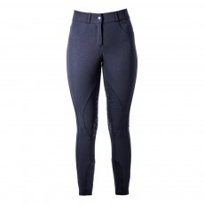 Mark Todd Women's Marceline Breeches (Navy)